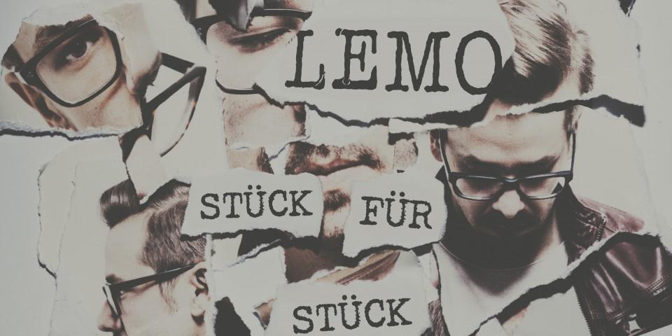 Lemo_Album_Cover-Stück_für_Stück-960x480