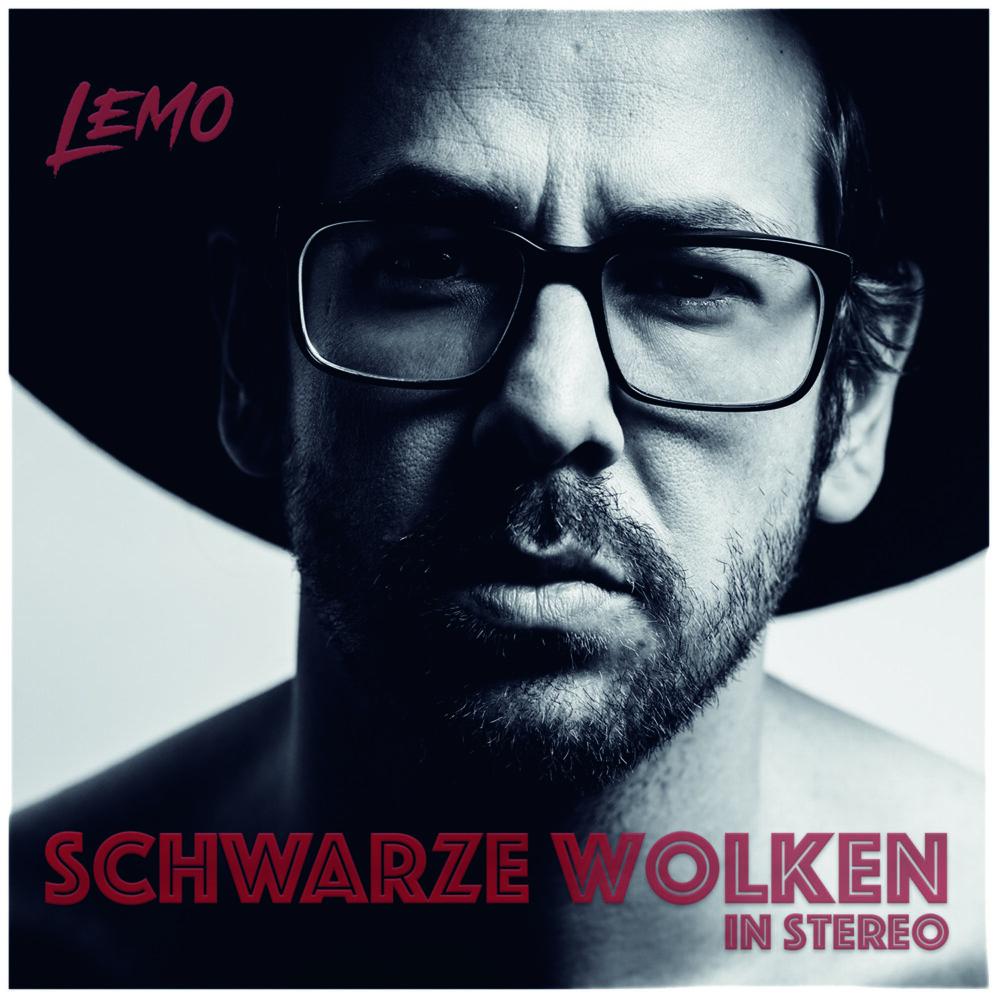 cover-lemo-schwarze-wolken