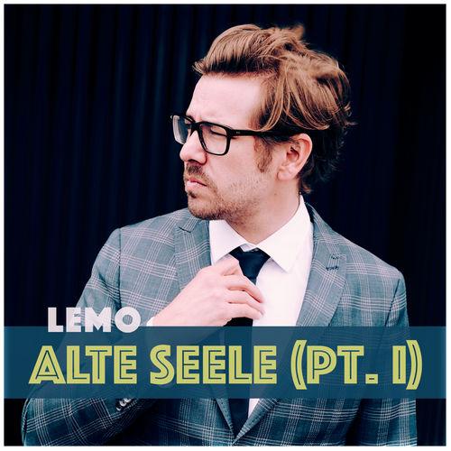 Alte-Seele-Lemo-Cover