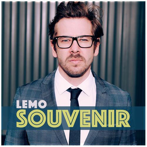 Lemo-Souvenir-Cover-2019