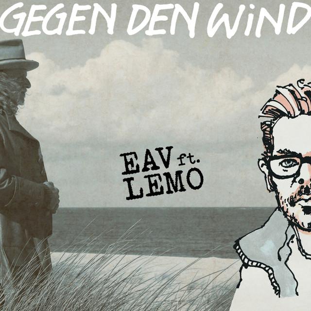 eav_feat_lemo-gegen_den_wind_s