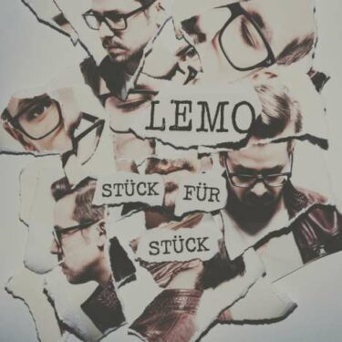 lemo-album-stück-für-stück