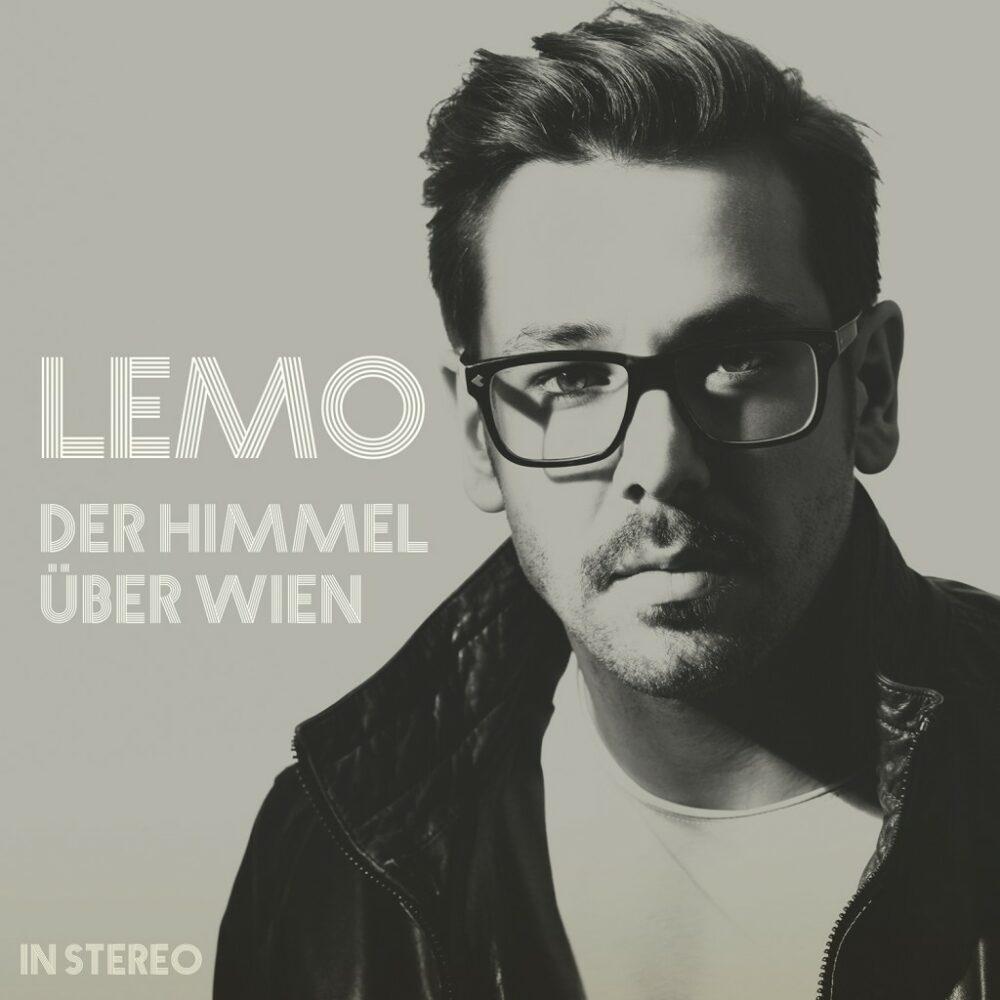 lemo-der_himmel_ueber_wien_s