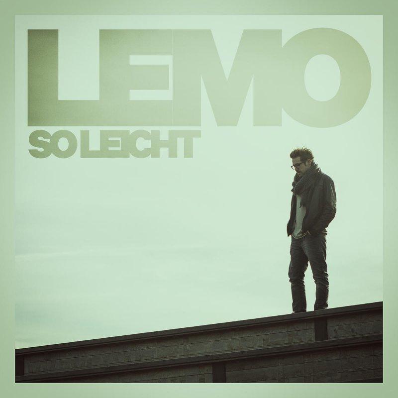 lemo-so_leicht_s