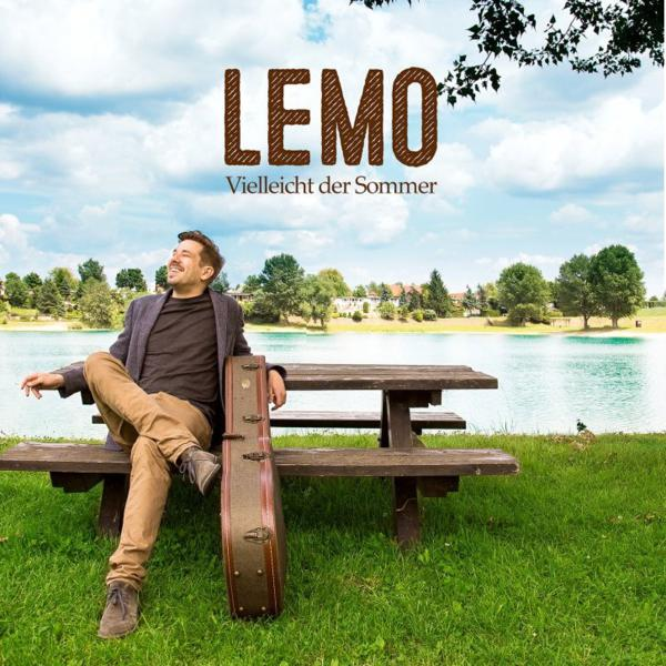 lemo-vielleicht_der_sommer_s